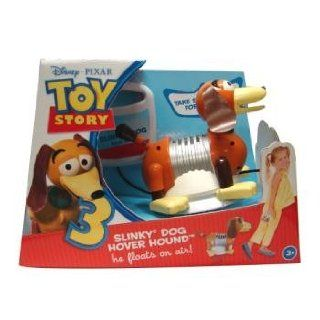 Toy Story 3 Slinky Dog Hover Hound Case Pack 24 Toys & Games