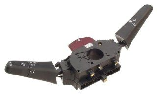 OES Genuine Combination Switch for select Mercedes Benz models Automotive
