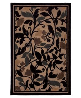 Mohawk Industries Terrace Bayfront Indoor/Outdoor Area Rug   Area Rugs