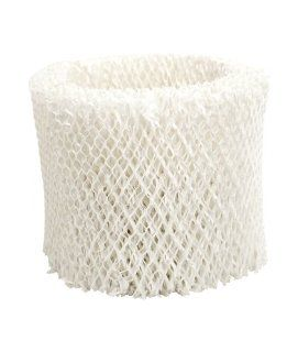 Honeywell HC 835 Replacement Filter for Robitussin and Vicks Cool Moisture Humidifiers