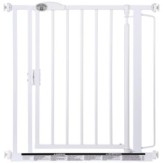 North States Auto Close Gate   Gates & Doors