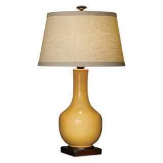 Pacific Coast Lighting Frit Table Lamp   Table Lamps