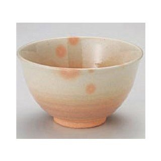 teacup kbu847 08 722 [5.12 x 2.96 inch] Japanese tabletop kitchen dish Matcha Wango this cup [13 x 7.5cm] cafe restaurant tableware restaurant business kbu847 08 722   Teacups