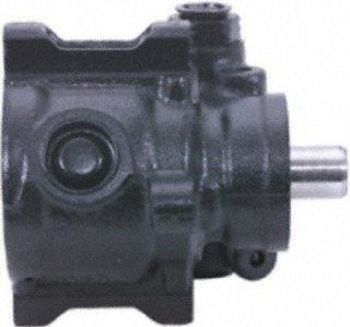 Cardone Industries 20 874 Power Steering Pump Automotive