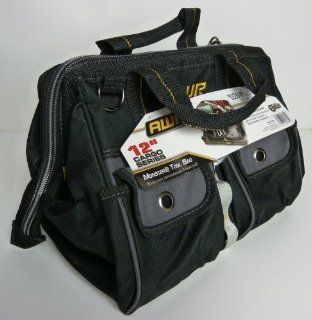 AWP 12 Inch Cargo Series Monster Tool Bag #0264103