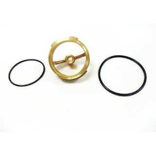 "2 1/2""   3"" WATTS 909 SEAT REPAIR KIT"