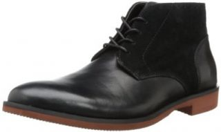 Stacy Adams Men's Dawson Boot Chukka Boots Mens Shoes