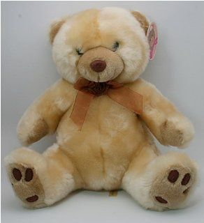 "Teddy Bear 9"" Plush Toys & Games"