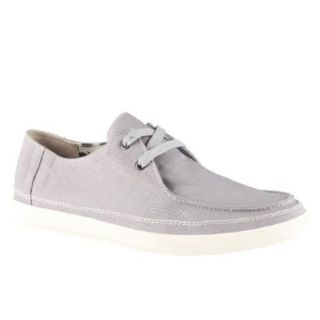ALDO Edmunson   Men Casual Shoes   Gray   10� Oxfords Shoes Shoes