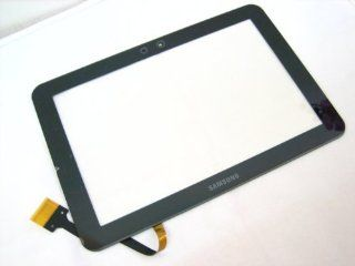 Samsung Galaxy Tab 8.9 / SGH i957 AT&T / GT P7300 P7310 P7320 ~ Touch Screen Digitizer ~ Mobile Phone Repair Part Replacement Cell Phones & Accessories