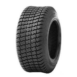 Sutong China Tires Resources WD1030 Sutong Turf Lawn and Garden Tire, 15x6.00 6  Lawn Mower Tires  Patio, Lawn & Garden