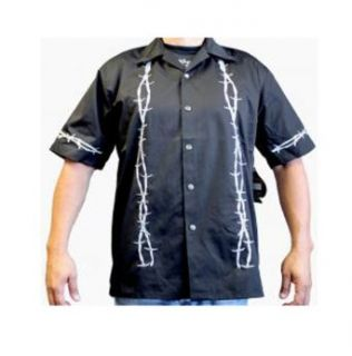 "Dragonfly ""Rolled Up"" Mens' Work Shirt at  Men�s Clothing store Button Down Shirts"