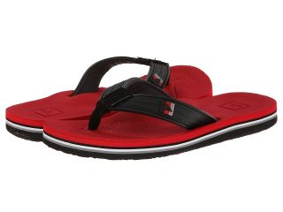 Quiksilver Kids Solstice Boys Shoes (Multi)