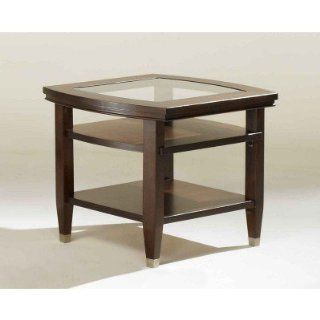 Broyhill Northern Lights End Table