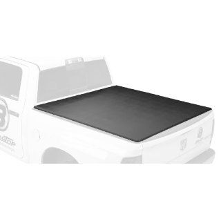 Bestop 16111 01 EZ Fold Truck Tonneau Cover for Ford F150 Styleside/ 6.5' Bed, EXCEPT Heritage, 2004 2012 Automotive