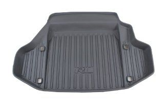Genuine Acura Accessories 08U45 SJA 200 Cargo Tray Automotive