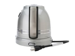 KitchenAid Pro Line Electric Kettle Sugar Pearl