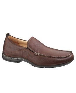 Hush Puppies GT Comfort Loafers   Shoes   Men