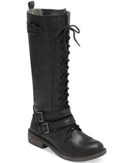 Lucky Brand Neel Boots   Shoes