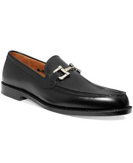 Allen Edmonds St. Thomas Bit Loafers   Shoes   Men
