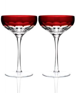 Waterford Barware, Mixology Collection   Bar & Wine Accessories   Dining & Entertaining