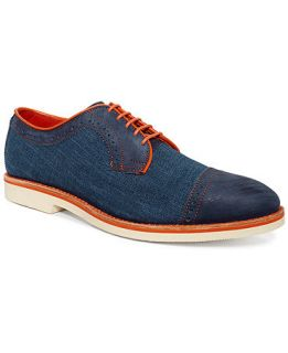 Allen Edmonds Baton Rouge Oxfords   Shoes   Men