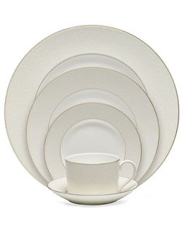 Royal Doulton Dinnerware, Opalene 5 Piece Place Setting   Fine China   Dining & Entertaining