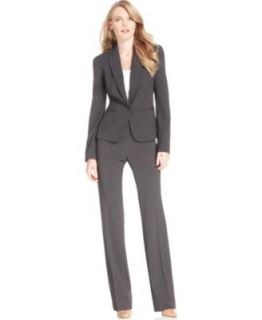 Anne Klein Blazer & Pencil Skirt   Women
