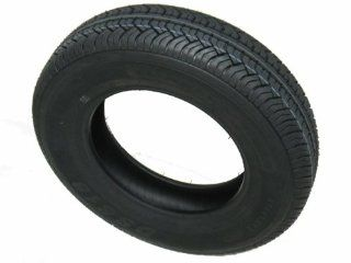 ST145R12 LRE 10 PR Trail Express Radial Trailer Tire Automotive