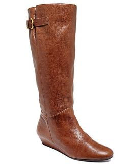 STEVEN by Steve Madden Intyce Tall Boots   Shoes
