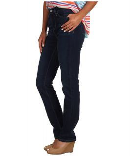 Levis® Womens 512™ Perfectly Slimming Skinny Jean Indigo Sky w/Undercurrent