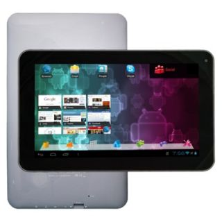 Visual Land Connect 9 Android Tablet (VL 109 8G