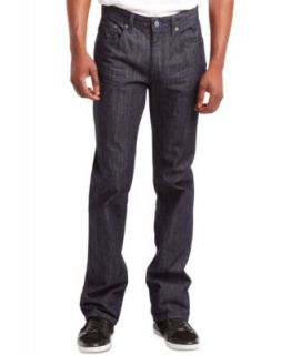 Kenneth Cole Reaction Pants, Core Five Pocket Pants   Jeans   Men