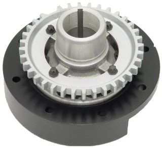 Dorman 594 051 Harmonic Balancer Automotive