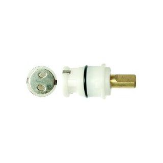 Plastic Cartridge   Hot And Cold Cartridge W/Seats   Price Pfister PRI974 013   Faucet Seats