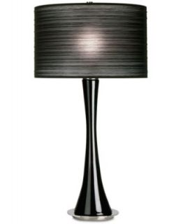 Lite Source Lighting, Remigio Table Lamp   Lighting & Lamps   For The Home