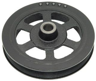 Dorman 594 103 Harmonic Balancer Automotive