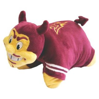 Arizona State Sun Devils Pillow Pet