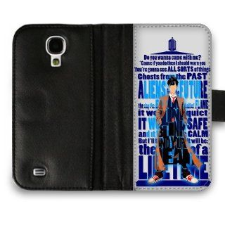 Specialcase Best Fashion NEW Custom Case,tardis Soft Case Cover for Samsung Galaxy S4 I9500 Case Vazza, tardis PHONE CASE leather phone case Cell Phones & Accessories