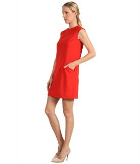Kate Spade New York Sallie Dress