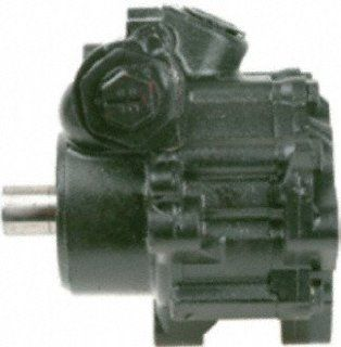 Cardone Industries 21 5323 Power Steering Pump Automotive