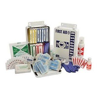 Restaurant First Aid Kit   Workplace First Aid Kits