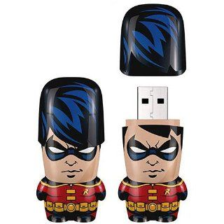 Mimoco 8GB Robin MIMOBOT USB Flash Drive Computers & Accessories