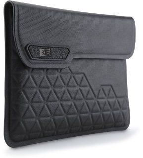 Case Logic Slim SST 307 7 Inch Kindle Fire/Tablet Sleeve (Black) Computers & Accessories