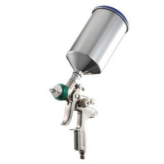 Euro 3200 H Series Hvlp Spray Gun 1.4mm
