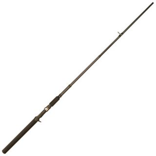 Guide Series Classic Planer Board Fishing Rod 80 Medium 726476