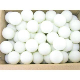 PING PONG BALLS / TABLE TENNIS BALLS (Box of 96)  Training Table Tennis Balls  Sports & Outdoors