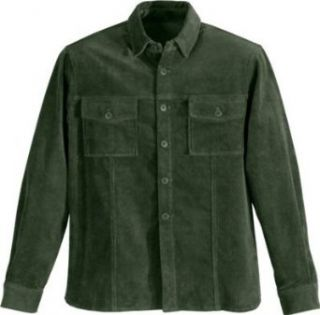 The Vermont Country Store, Mens Corduroy Shirt Jacket, Men's Clothing at  Men�s Clothing store