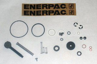 Enerpac   P391K2   Hydraulic Hand Pump Repair Kit, For 6W462