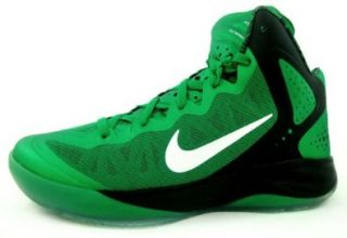 Nike ZOOM HYPERENFORCER PE BASKETBALL SHOES Shoes